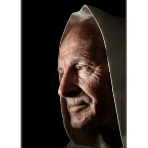 Les Pères Chartreux