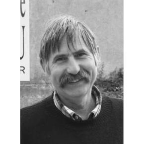 Domaine Jean-Claude Rateau
