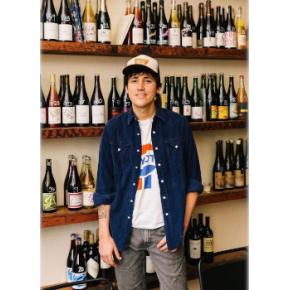 Iruai Winery