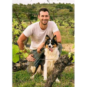 Domaine Guillaume Armand