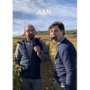 Domaine Ami